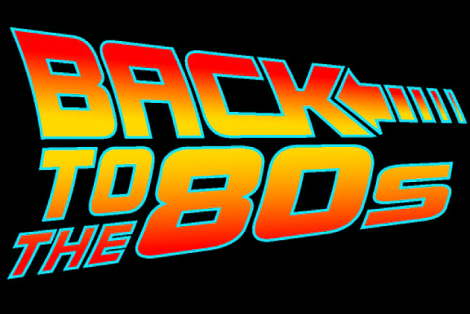 Back-to-the-80s-logo-1.png