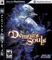 demons_souls_ps_cover