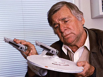 gene-roddenberry_l