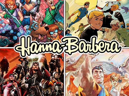 hb-hub_blogroll_hanna-barbera_573cb17dd23651-47645570