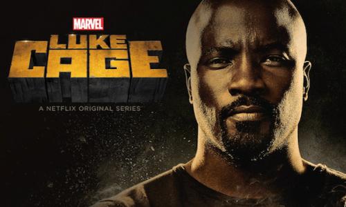luke-cage-logo-face