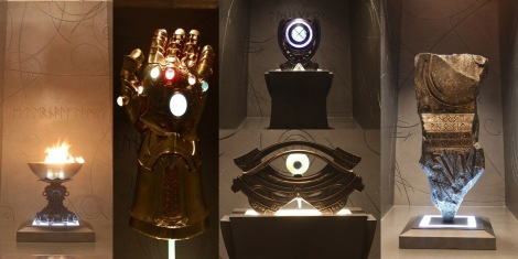 odins-vault-trophy-room-asgard-thor