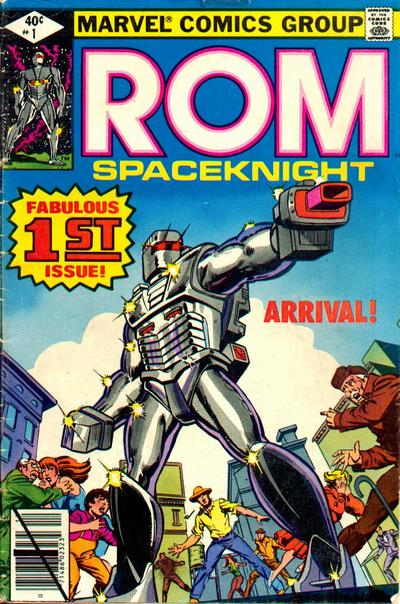 Rom-1.jpg