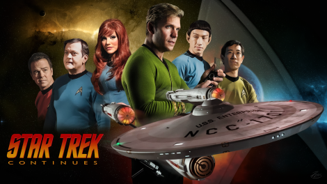 star_trek_continues_poster_003_by_pzns-d8yfthc