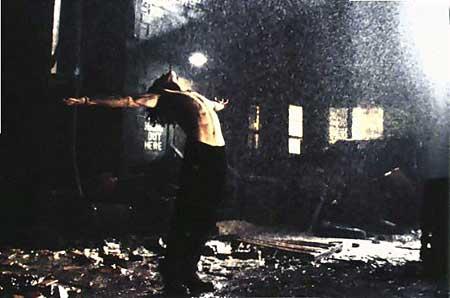the-crow-movie-1994-6