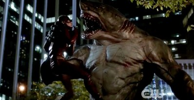 the-flash-king-shark