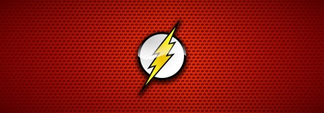 tumblr_static_the-flash-logo-wallpaper