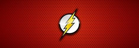 tumblr_static_the-flash-logo-wallpaper