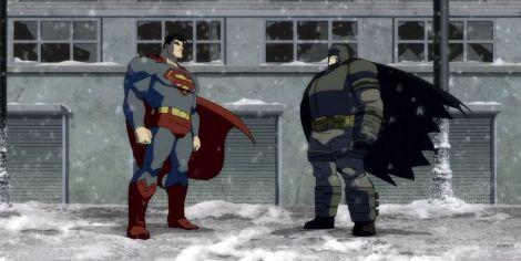 batman-o-cavaleiro-das-trevas-parte-2-2013-o-derradeiro-confronto-entre-dois-icones-da-dc-comics-01