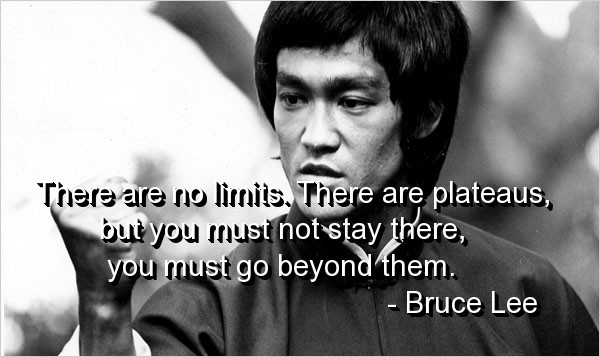 bruce-lee-quotes-sayings-inspiring-limits-wise