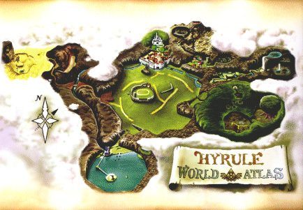 ocarina-hyrule-map