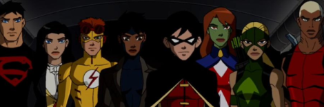 young-justice-slice-600x200