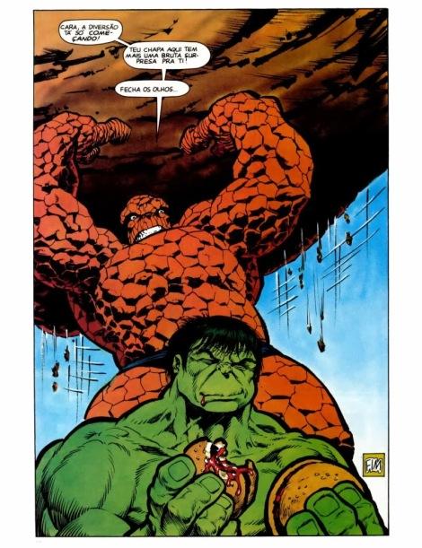 Hulk e o Coisa-58_1.jpg