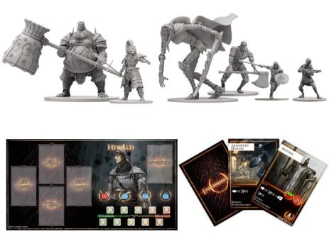 11440_dark-souls-board-game-limited_3_big