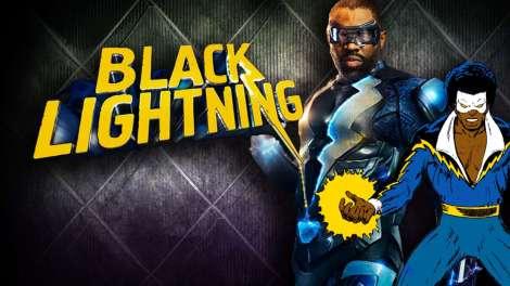 3339829-whothehell_blacklightning_gs.jpg