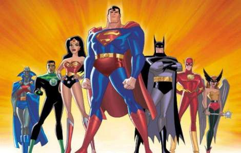 4331517-justice-league-cartoon-jpg_0926151