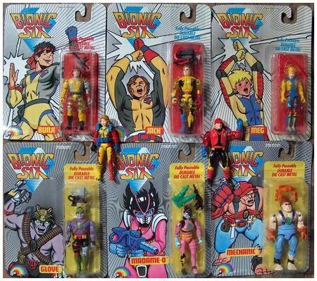 848a7baa9ab747b0e027b7f7d44c3050--s-toys-retro-toys