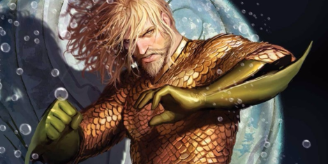 Aquaman-Sejic.png