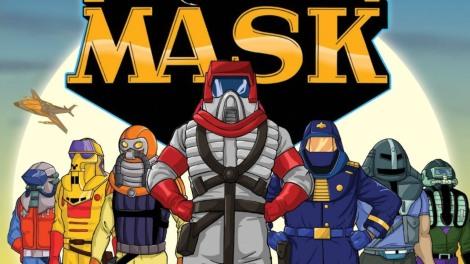 Hasbro-MASK-Mobile-Armored-Strike-Kommand-30th-Anniversary