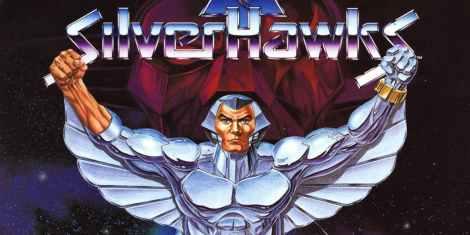 Netflix-Silverhawks