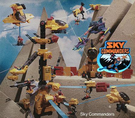 sky-riders-1