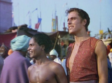 The thief of Bagdad (1940)[00-58-21]