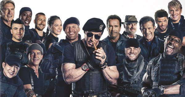 Expendables-3-Unrated-Dvd-Blu-Ray.jpg