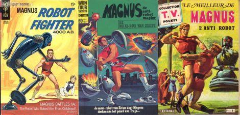 Magnus Covers.jpg