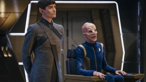 star-trek-discovery-season-1-finale-cliffhanger-ending-explained
