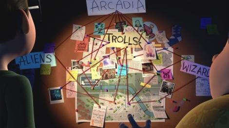 tales-of-arcadia-trollhunters