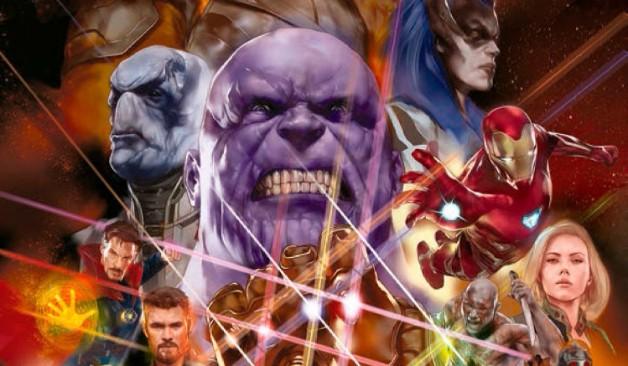Avengers-Infinity-War-MCU-Header.jpg