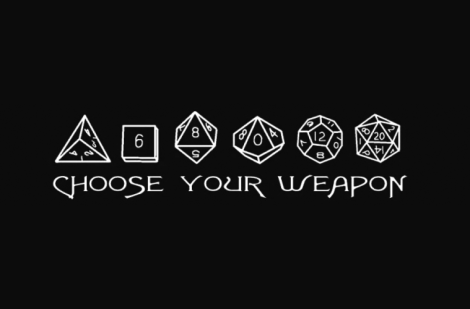 choose-your-weapon-759x500