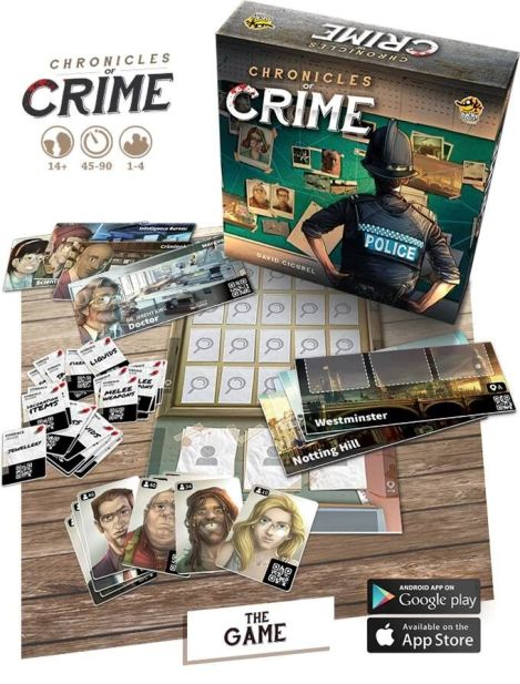 Chronicles_of_crime_jeux_de_societe_Ludovox-4