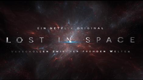 lostinspace-netflix-3-07-13_11_16-Lost-in-Space-–-Verschollen-zwischen-fremden-Welten-_-Offizieller-Trailer-HD
