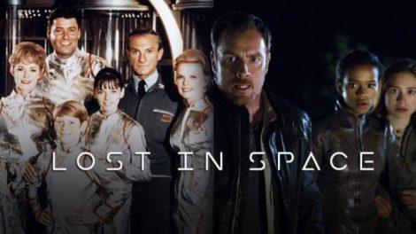 perdidos-no-espaco-1-1-678x381.jpg