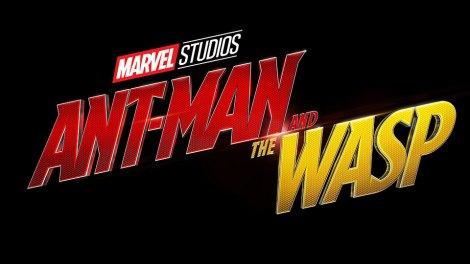 Ant-Man-Wasp-Master-960x540