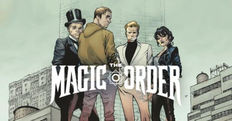 magic-order.jpg