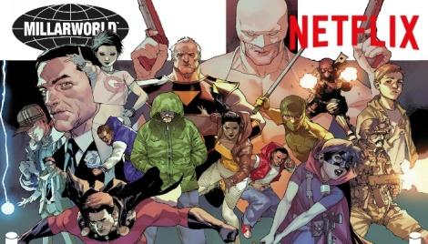 Millarworld-Netflix.jpg