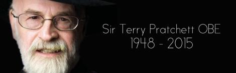 terry_pratchett_favourite_quotes_lead