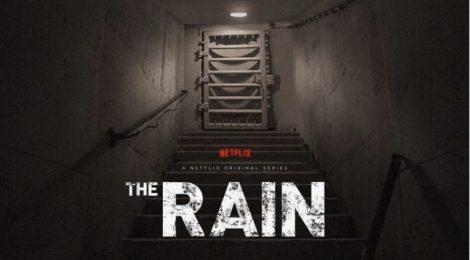 the-rain (1).jpg