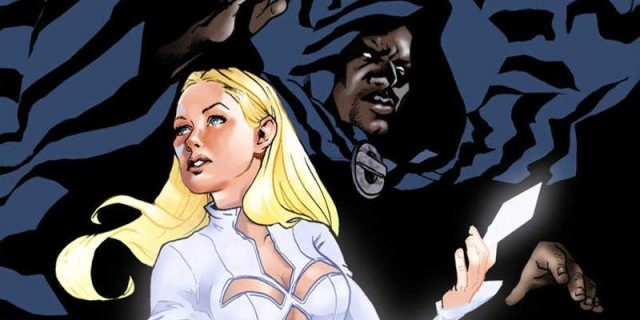 CLoak-and-Dagger-640x320