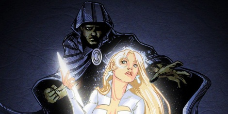 Cloak-and-Dagger-Art