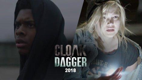 cloakdagger-1494357736140_1280w