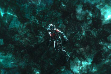homem-formiga-e-a-vespa-reino-quântico.jpg