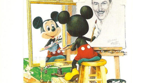 mickey-drawing-walt-disney-wonderful-mickey-mouse-walt-disney-art-in-the-style-of-norman-570x320.jpg