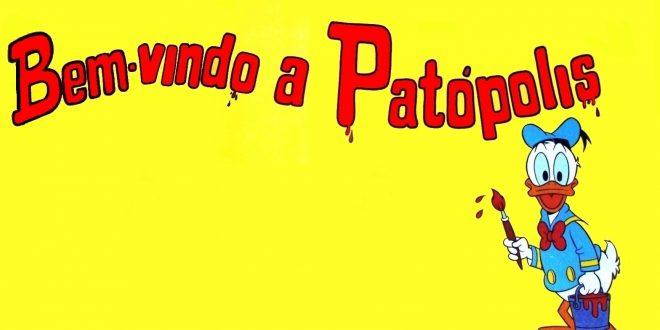 Patópolis-660x330