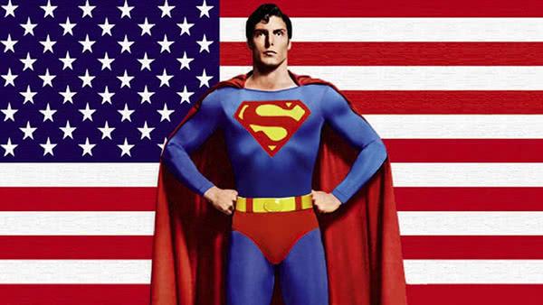superman-america