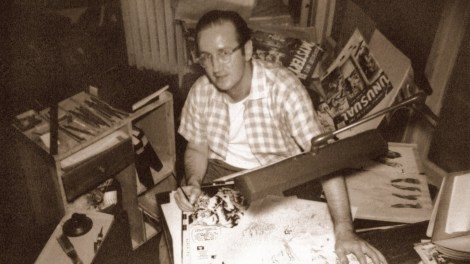 2017-07-17-insearchofsteveditko1.jpg