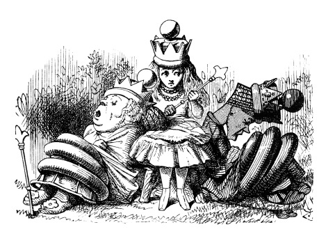 Alice_Red_Queen_White_Queen2.jpg