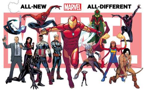 all-new-all-different-marvel-1